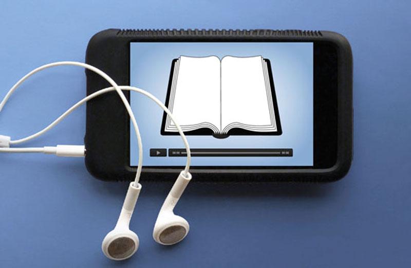 Аудиокниги приложения для iphone бесплатные аудиокниги