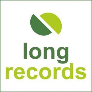 Long Records Logo