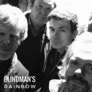 BLINDMAN'S RAINBOW