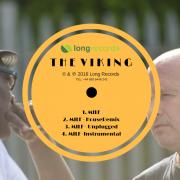 The Viking - MILF Single Cover